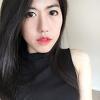 Shao-Jo Lin