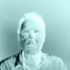 Jens P Tofte