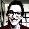 Explore Silvia Macioce's Profile