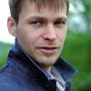 Evgeniy Stepanov