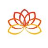 Explore ARClick Design's Profile