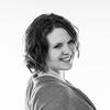 Explore Amanda Miller's Profile