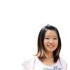 Explore Huilin Miao's Profile