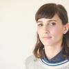 Explore Natalie D'Andrea's Profile