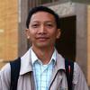 Explore Emanuel Pratalaharja's Profile