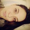 Back to Melina Moyano's Profile