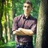 Explore Nazar Simchenko's Profile