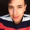 Explore Hector De Leon's Profile
