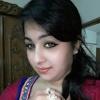 Riya Rawat