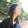 Explore Fred Chen's Profile