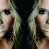 Back to Erica Rezuke's Profile