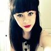 Back to Lauren Watson's Profile