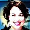 Back to Jana Rocheleau's Profile