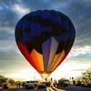Phoenix Hot Air Balloon Rides - Aerogelic Ballooning