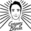 Back to Greg B's Profile
