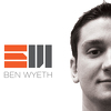 Back to Ben Wyeth's Profile