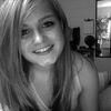 Explore Natalie Accorso's Profile