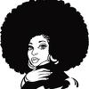 Explore jessica watkins's Profile