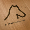 Back to Workhorse Creative's Profile