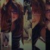 Back to Elina Frolova's Profile