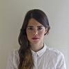 Back to Lucía Gonzalez's Profile