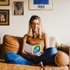 Explore Mollie Thompson's Profile
