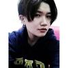 Chen Wan shan