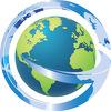 Global SEO Group