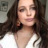 Explore Katie Linton's Profile