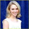 Explore Susan Kimble's Profile