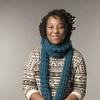 Explore Akoua Smith's Profile