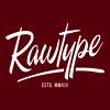 Raw Type