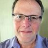 Explore Brent DeWitt's Profile