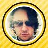 Back to Alex Bedeschi's Profile