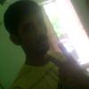 Back to Gabriel Somnath's Profile