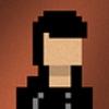 Explore Steve Cacy's Profile