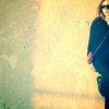 Explore Roberta Co's Profile