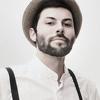 Explore Romain Mazars's Profile