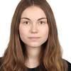 Explore Yana Sedelskaya's Profile