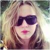 Explore Allison Crow's Profile