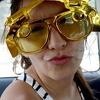 Back to antonieta lopez's Profile