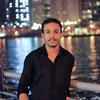 Back to Mohamed Rahmo's Profile