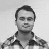 Back to Serkant Copur's Profile