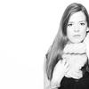 Back to Janneke Pijnenburg's Profile
