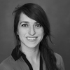 Explore Lauren Davis's Profile
