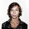 Back to Karolina Kłos's Profile