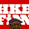 Explore HKB FiNN's Profile
