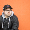 Back to Henry Becker's Profile