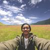 Explore Permana Hidayat's Profile