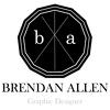 Brendan Allen